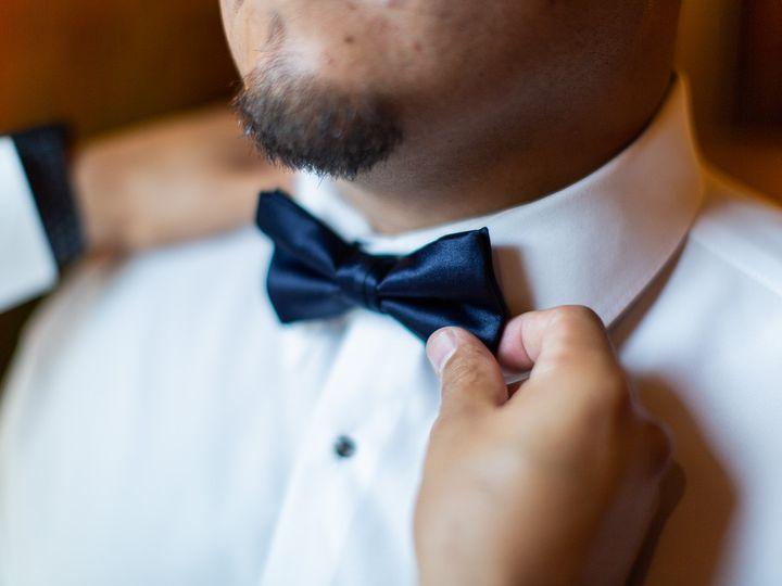 Tmx Hansisiwebsite 9 51 1231049 1565754971 Houston, TX wedding photography