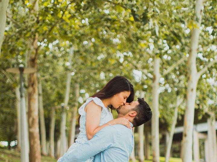 Tmx Mariaengaged 11 51 1231049 1565755068 Houston, TX wedding photography