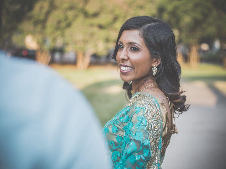 Tmx Sherinportrait 12 51 1231049 1565755052 Houston, TX wedding photography