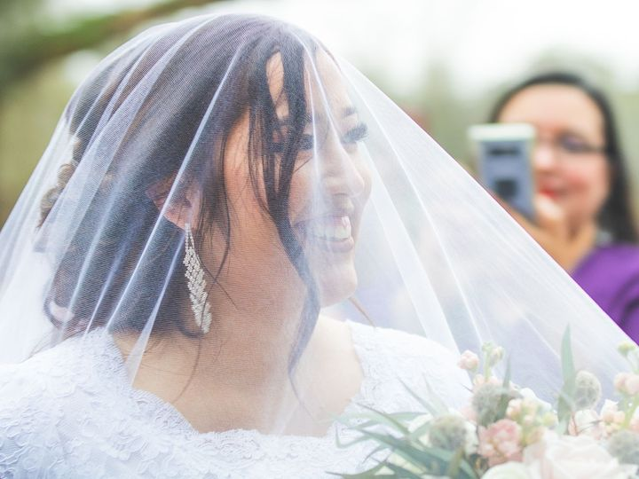 Tmx Soariwebsite 10 51 1231049 1565755012 Houston, TX wedding photography