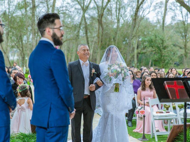 Tmx Soariwebsite 11 51 1231049 1565755053 Houston, TX wedding photography