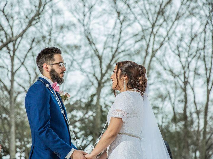 Tmx Soariwebsite 12 51 1231049 1565755043 Houston, TX wedding photography