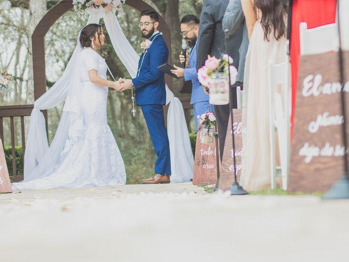 Tmx Soariwebsite 13 51 1231049 1565755012 Houston, TX wedding photography