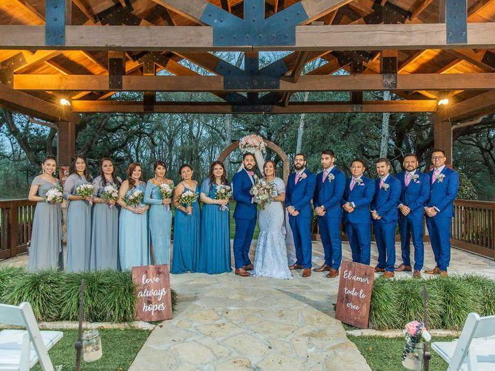 Tmx Soariwebsite 19 51 1231049 1565755075 Houston, TX wedding photography