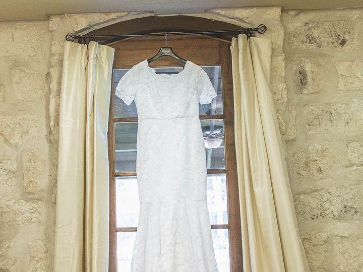 Tmx Soariwebsite 3 51 1231049 1565754992 Houston, TX wedding photography