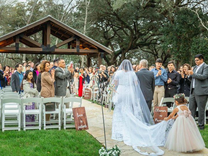 Tmx Soariwebsite 9 51 1231049 1565755039 Houston, TX wedding photography
