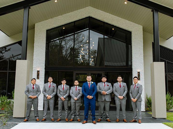 Tmx Valerie By Martin Hdz 1 51 1231049 1572239663 Houston, TX wedding photography