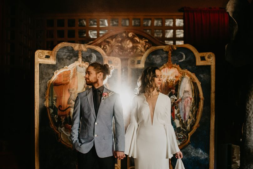 britty beau elopement the ruins seattle wa kamra fuller photography runaway with me elopement collective 92 51 1041049