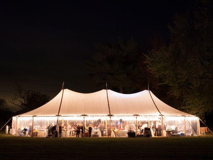 Tmx 1485880937575 2fish Cannon Falls, Minnesota wedding rental