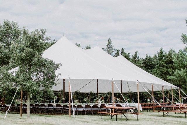 Tmx Img 1201 51 961049 1570289106 Cannon Falls, Minnesota wedding rental