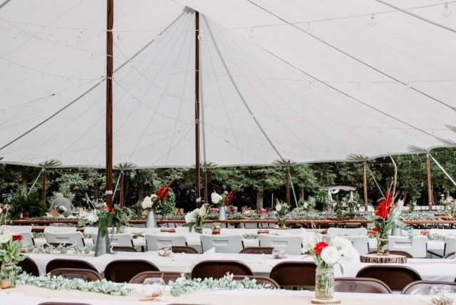 Tmx Img 1204 51 961049 1570289126 Cannon Falls, Minnesota wedding rental