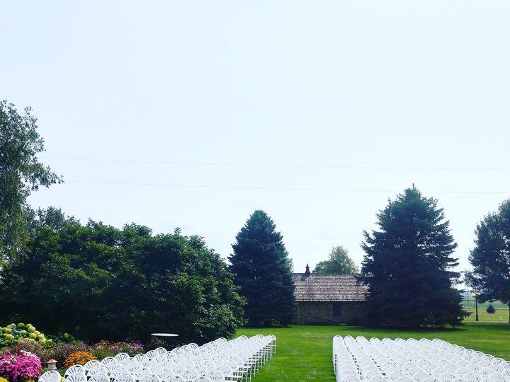 Tmx Img 20180822 054926 295 51 961049 V1 Cannon Falls, Minnesota wedding rental