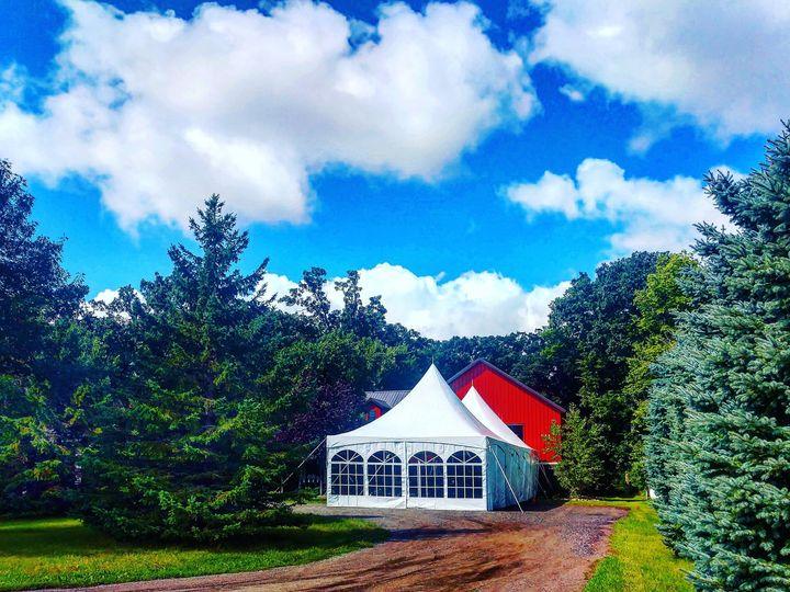 Tmx Img 20180831 075420 625 51 961049 Cannon Falls, Minnesota wedding rental