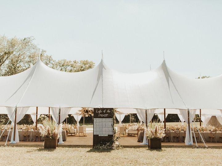 Tmx Jennaborstphotography 5039 Websize 51 961049 1570289155 Cannon Falls, Minnesota wedding rental