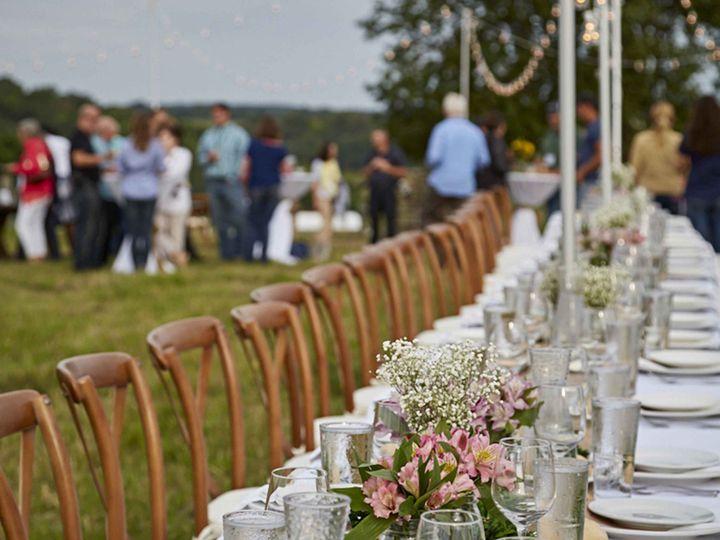 Tmx Mncorngrwrs Cmngrnd2 2017 0308 Edited 4 51 961049 Cannon Falls, Minnesota wedding rental