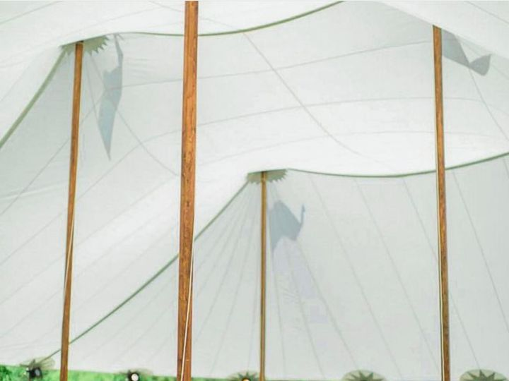 Tmx Screenshot 20180208 133850 51 961049 Cannon Falls, Minnesota wedding rental