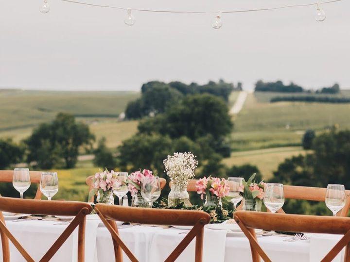 Tmx Screenshot 20180918 153343 51 961049 V1 Cannon Falls, Minnesota wedding rental