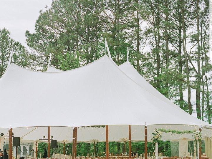 Tmx Screenshot 20190303 133732 Instagram 51 961049 Cannon Falls, Minnesota wedding rental