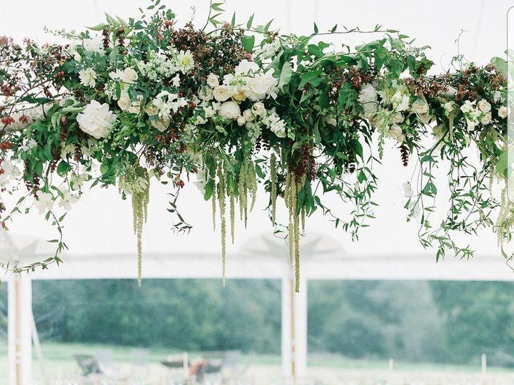 Tmx Screenshot 20190303 133818 Instagram 51 961049 Cannon Falls, Minnesota wedding rental