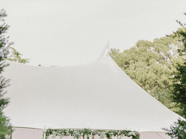 Tmx Screenshot 20190303 133953 Instagram 51 961049 Cannon Falls, Minnesota wedding rental