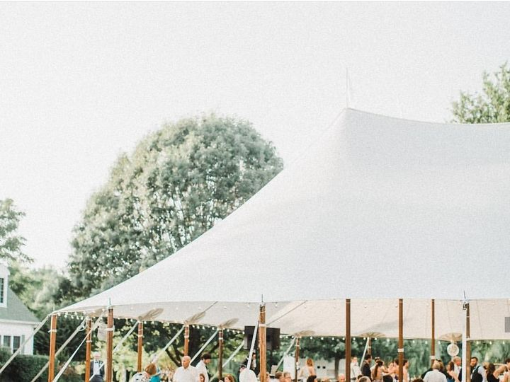 Tmx Screenshot 20190303 134048 Instagram 51 961049 Cannon Falls, Minnesota wedding rental