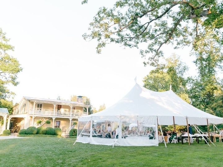 Tmx Screenshot 20190303 134149 Instagram 51 961049 Cannon Falls, Minnesota wedding rental