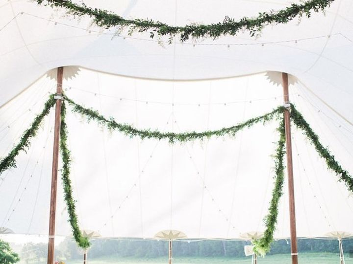Tmx Screenshot 20190303 134238 Instagram 51 961049 Cannon Falls, Minnesota wedding rental