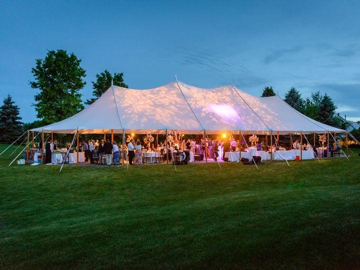 Tmx Tidewater1 51 961049 Cannon Falls, Minnesota wedding rental