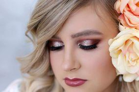 Beauty Booth LLC