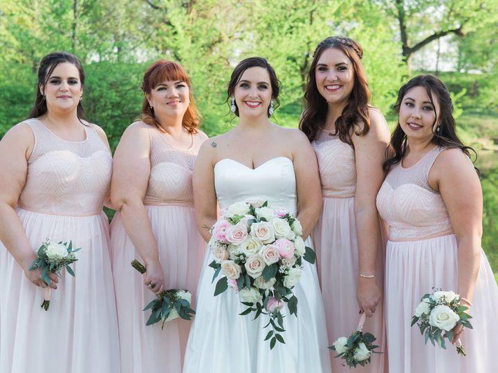Tmx Img 3648 51 1971049 159154203467126 Edmond, OK wedding beauty