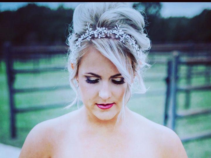Tmx The Larsons 51 1971049 159154203650729 Edmond, OK wedding beauty