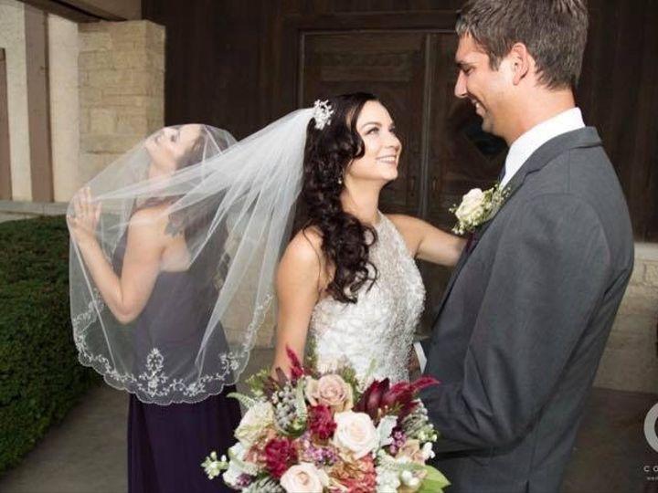 Tmx The Murphys 51 1971049 159154203543356 Edmond, OK wedding beauty