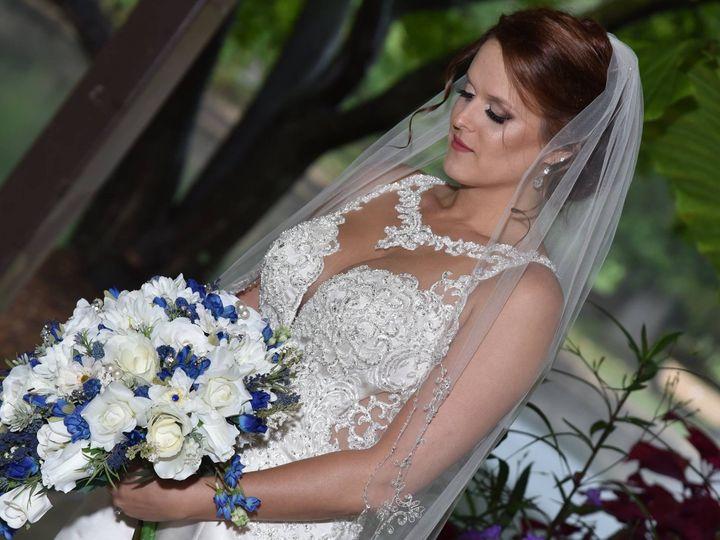 Tmx The Ryans 2 51 1971049 159154205231223 Edmond, OK wedding beauty