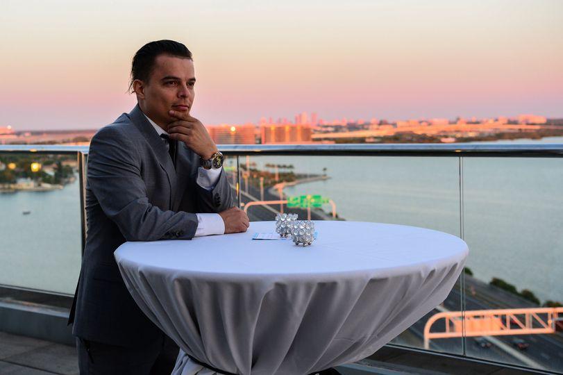 DJ Jonatan/Owner