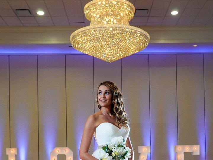 Tmx  Dsc0040 51 712049 157625856260223 Tampa, FL wedding dj