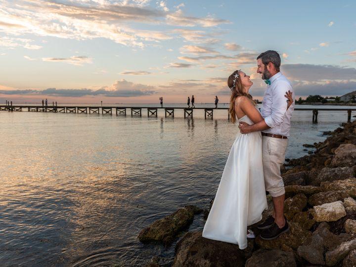Tmx 1234 51 712049 Tampa, FL wedding dj