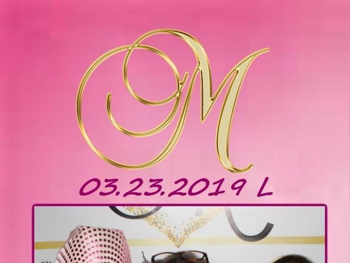 Tmx 20190323215843 51 712049 157626036960825 Tampa, FL wedding dj