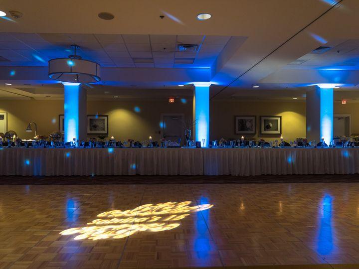 Tmx B 51 712049 Tampa, FL wedding dj