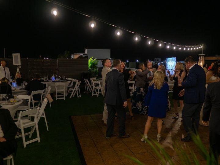 Tmx Dsc06214 51 712049 157799807948629 Tampa, FL wedding dj