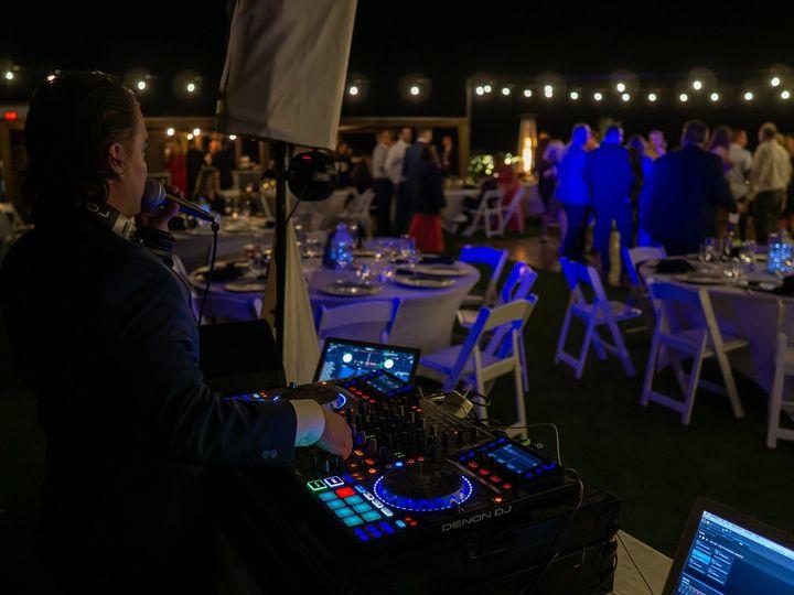 Tmx Dsc06256 51 712049 157799807997647 Tampa, FL wedding dj