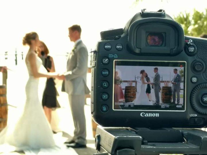 Tmx Fb Img 1544586462217 51 712049 Tampa, FL wedding dj
