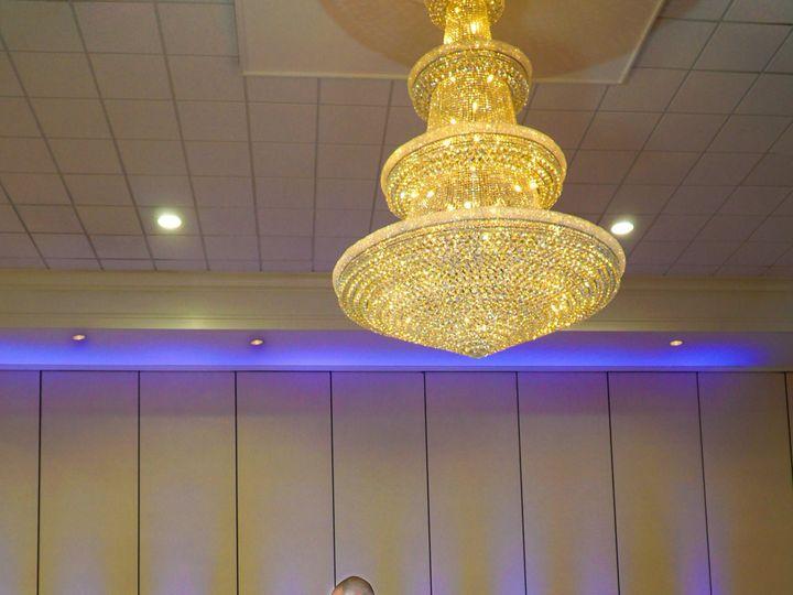 Tmx Image 11 14 19 At 6 55 Pm 51 712049 158163009679055 Tampa, FL wedding dj