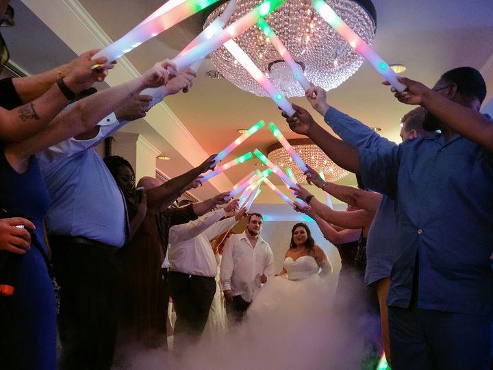 Tmx Img 20191206 202331199 51 712049 157625868114282 Tampa, FL wedding dj