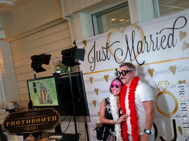 Tmx J 51 712049 Tampa, FL wedding dj