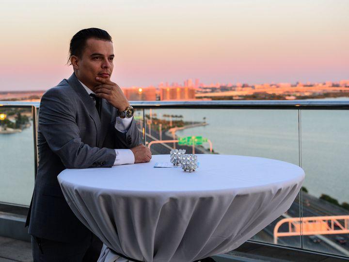 Tmx Js0 2134 51 712049 Tampa, FL wedding dj