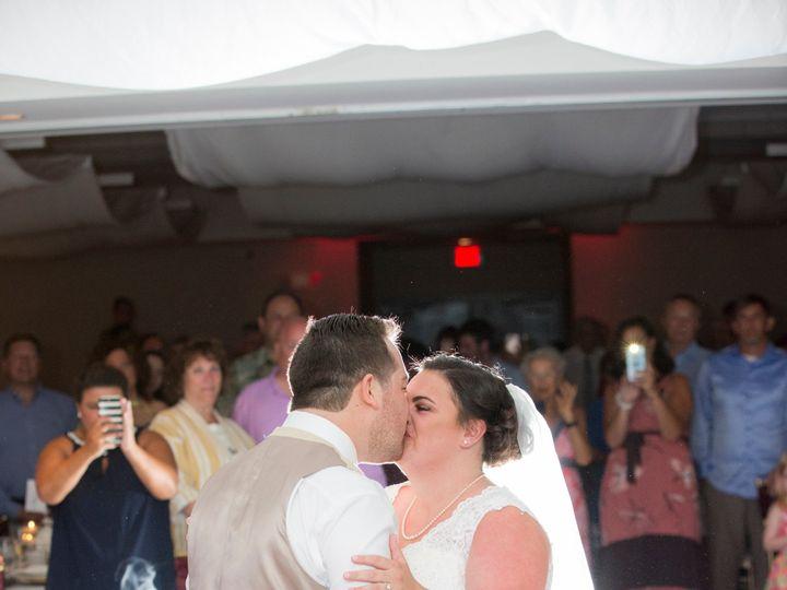 Tmx Photo 1560982346900 51 712049 1561574995 Tampa, FL wedding dj