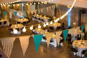 Kimberly Miller Events & Design Services