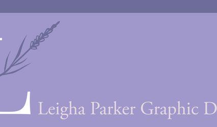 Leigha Parker Graphic Design 1