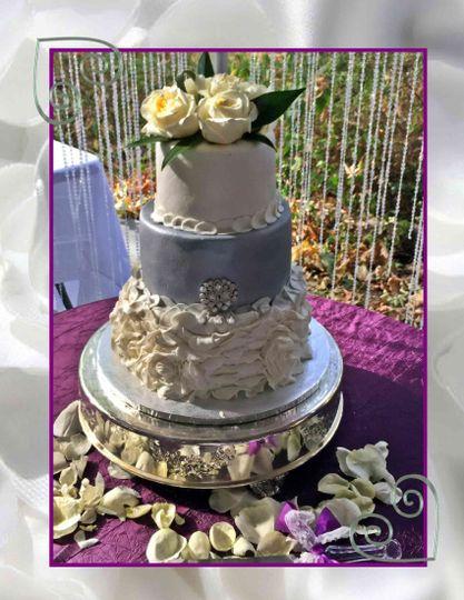 emmas cake image