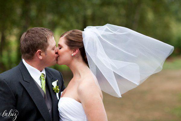 015sandersmansionwedding